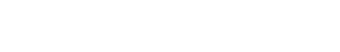 Logo bianco LUM School of Management